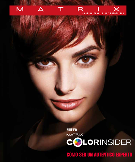 Guia Color Insider