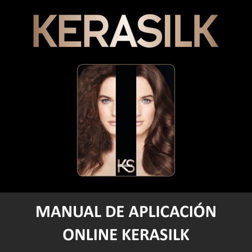 Manual Kerasilk