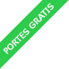 Portes gratis Plancha Flower Collection Gift Pack