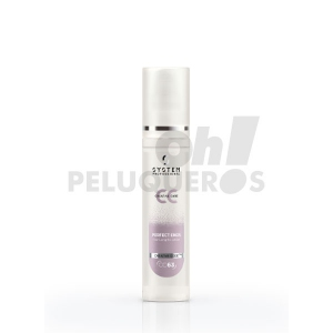 CC63 PERFECT ENDS 40ml