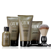 American Crew® Shave