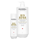 DualSenses Rich Repair
