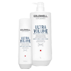 Dualsenses Ultra Volume