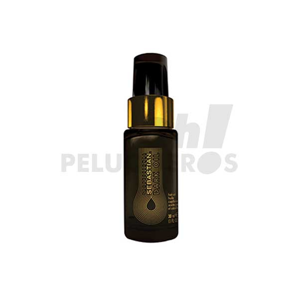 Dark Oil SP 30ml