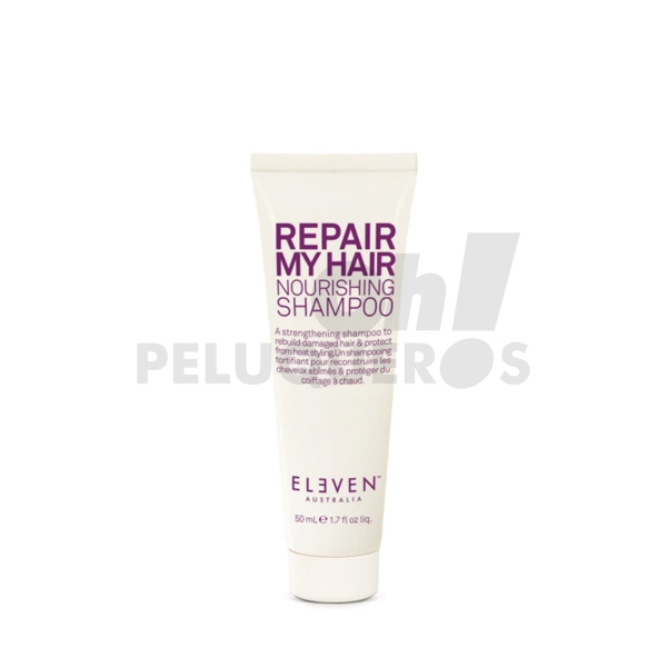 Repair my hair shampoo 50ml