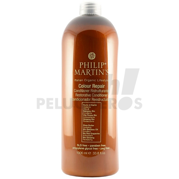 Philip Martin`s Colour Repair 1000ml