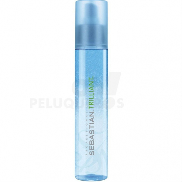 Trilliant Spray 150ml