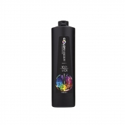 Color Insider 1000ml
