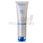 SALERM 21 SHAMPOO 50ml