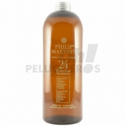 Philip Martin's 24 Everyday 1000ml