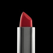 Magnetic Lipstick 03 Sensual  3gr.