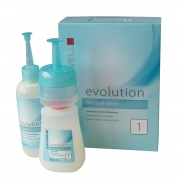 Goldwell Evolution Perm Neutral