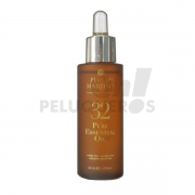 32 Essential Oil Philip Martins 30ml