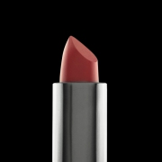 Magnetic Lipstick 06 Enigmatic 3gr.