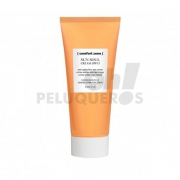 SUN SOUL FACE CREAM SPF15 60ml