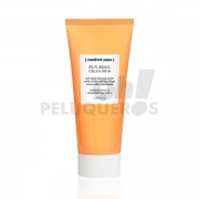 SUN SOUL FACE CREAM  SPF30 60ml