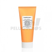 SUN SOUL FACE CREAM SPF50 60ml