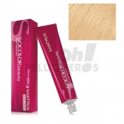 Socolor Beauty 9G 90ml