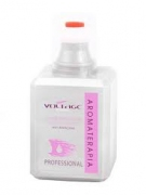 Aceite Protector 150ml