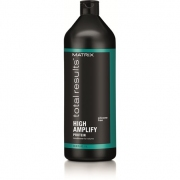 Acondicionador de Volumen High Amplify 1000ml