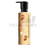 Acondicionador Cleansing Oil 250ml Shu Uemura Super Mario Bros.
