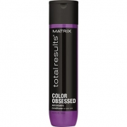Acondicionador Color Obsessed 300ml