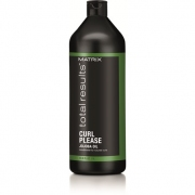 Acondicionador Nutritivo Curl Please 1000ml