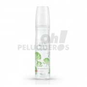Spray Acondicionador Elements Leave-in 150ml