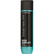 Acondicionador de Volumen High Amplify 300ml