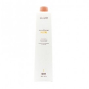 Conditioner Nutri1 1000ml KinActif