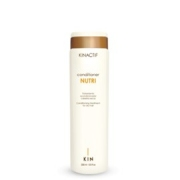 Conditioner Nutri1 200ml KinActif