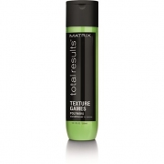 Acondicionador Texture Games 300ml