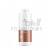 Acondicionador Fusion Intense Repair  1000ml