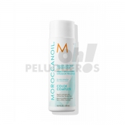 Acondicionador Coloracion Prolongada  250ml