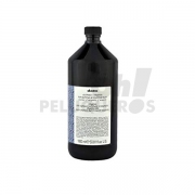 ALCHEMIC Conditioner Silver Davines 1000 ml.