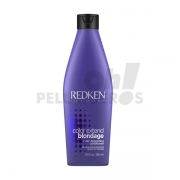 Acondicionador Color Extend Blondage 250ml