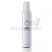 AIR LACCA SPRAY PHILIP MARTINS 300ml
