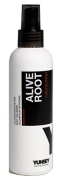 Alive Root Voluminizador de Raiz 175ml.