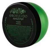 Oro Fluido Amazonia Mask 250ml