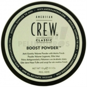 American Crew Boost Powder 10gr.