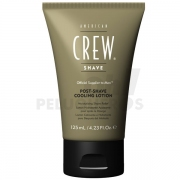 American Crew cooling lotion 125ml