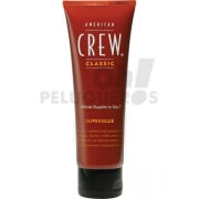 American Crew SuperGlue 100ml