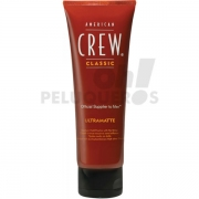 Amicican Crew UltraMatte 100ml