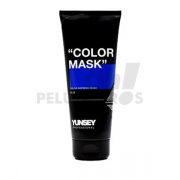 Color Mask Azul 200ml