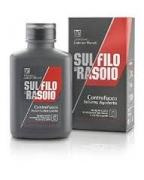 Bálsamo AfterShave ContraFuego 100ml