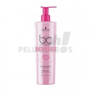 BC COLOR FREEZE CHAMPÚ ENRIQUECIDO 500ml