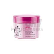 BC COLOR FREEZE TRATAMIENTO 200ml