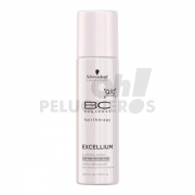 BC EXCELLIUM SPRAY VOLUMINIZADOR 200ml