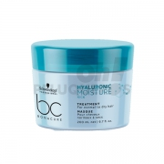 BC HYALURONIC MOISTURE KICK TRATAMIENTO 200ml