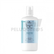 BC HYALURONIC MOISTURE KICK TRATAMIENTO 1000ml